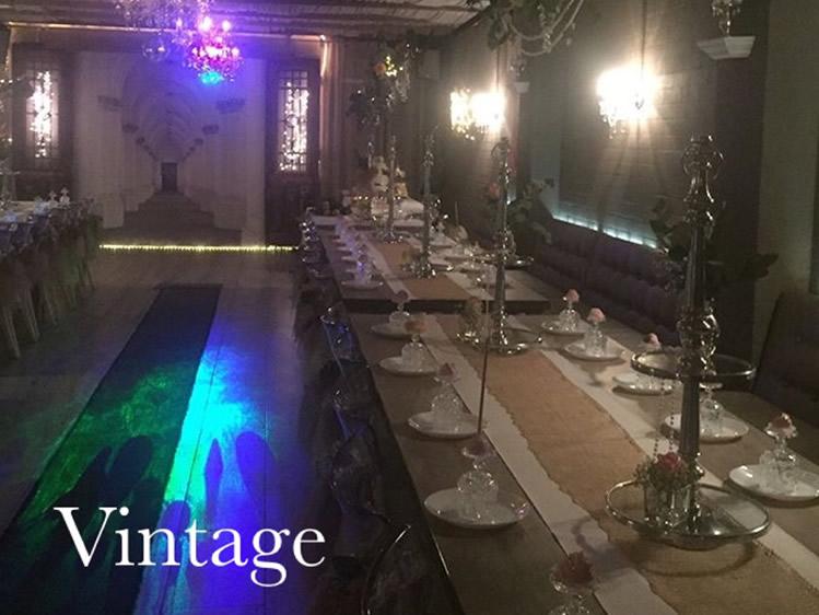 Zaal huren Feers Petit Chateau in Wateringen foto 5
