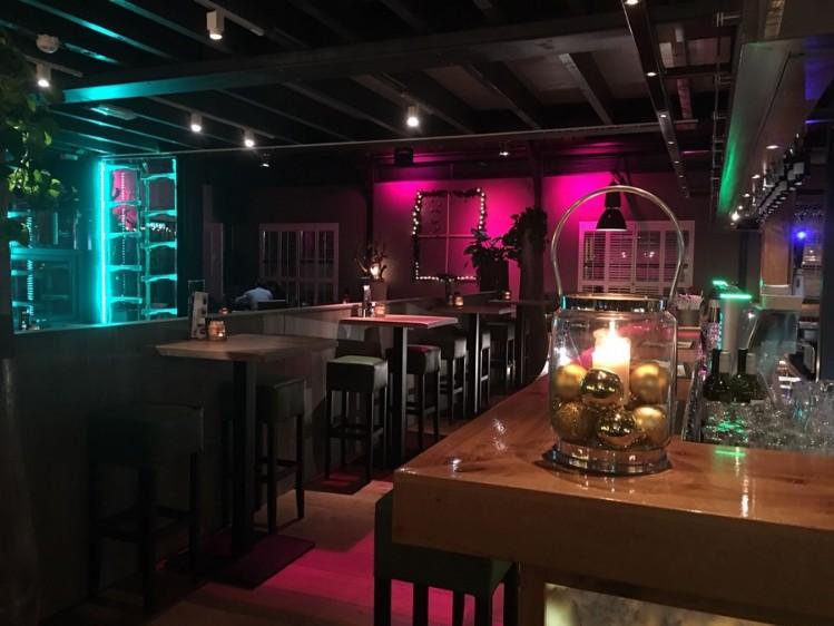 Zaal huren Beachclub One in Hoek van Holland foto 6
